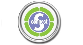 S Connect Thumb
