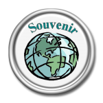 Souvenir_FINAL-Button